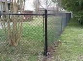 Chain Link fence York SC,Galvanized Chain Link Fence York SC,Vinyl Chain Link fencing York SC