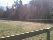 Wood Fence York SC, Privacy Fence York SC,Fence Contractor York SC